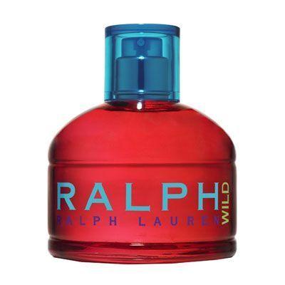 30 Fragrances for $30 -
