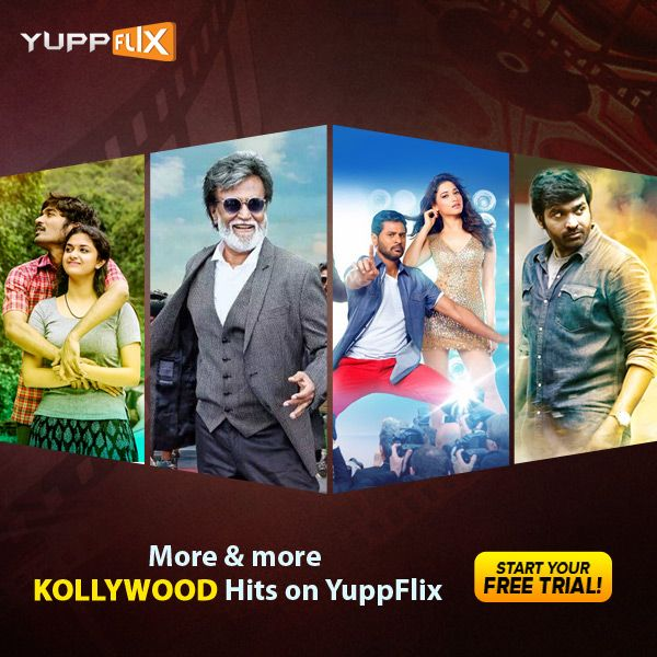 d668dd1da4 Watch super hit  TamilMovies online on  YuppFlix with simple subscriptions