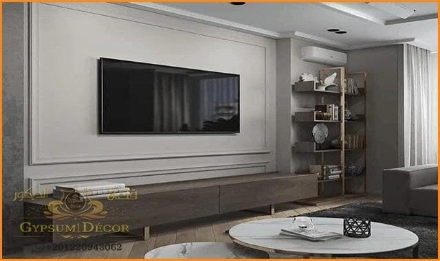 اسقف جبس بورد للصالات 2021 Design Interior Design Modern Decor