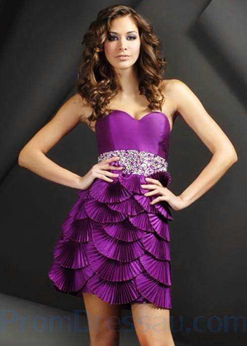 cutenfanci.com beautiful cocktail dresses (02) #cocktaildresses ...