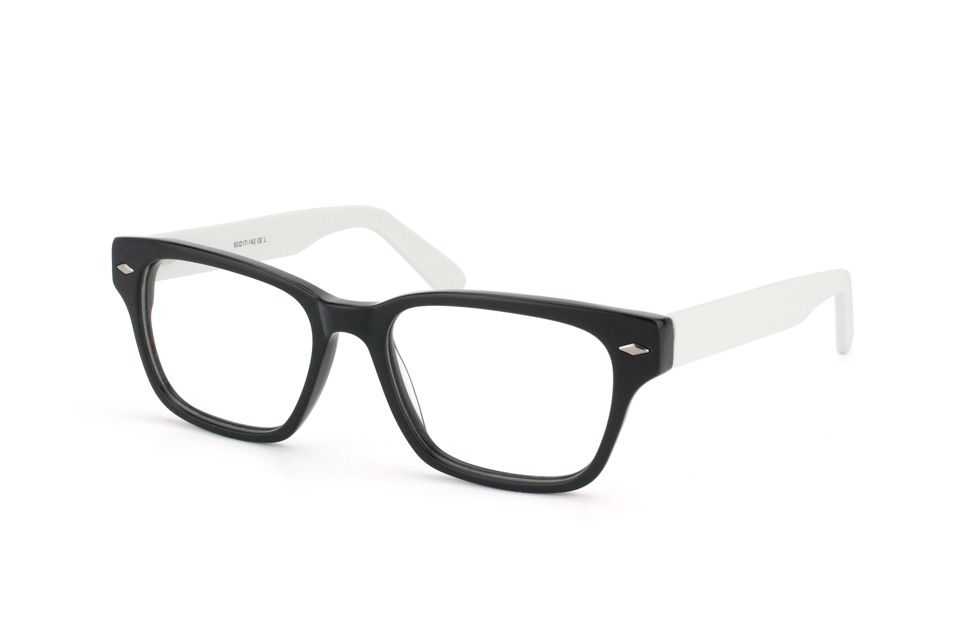 Mister Spex Collection A130 A