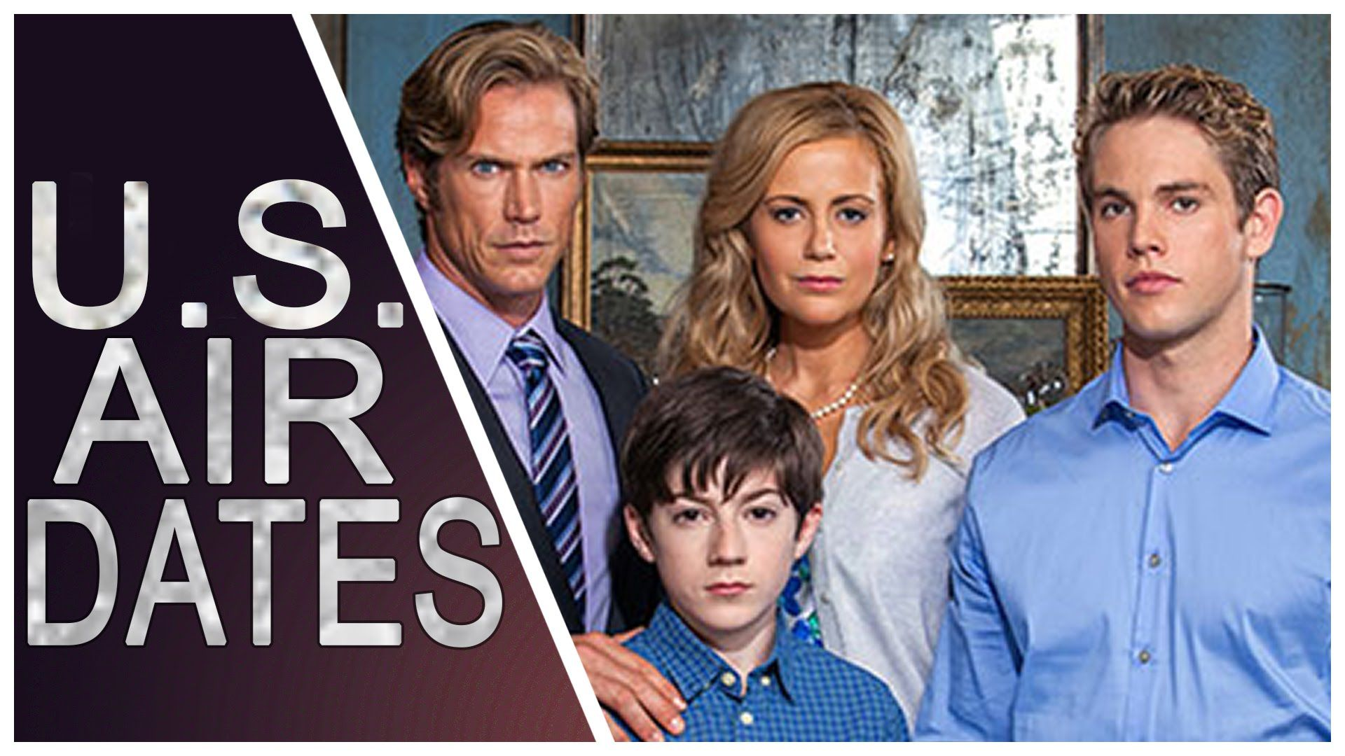 Lifetime S Flowers In The Attic Movie Series To Air 2 Films In April Hollywood News Daily Lifetime Movies Flowers In The Attic American Actors