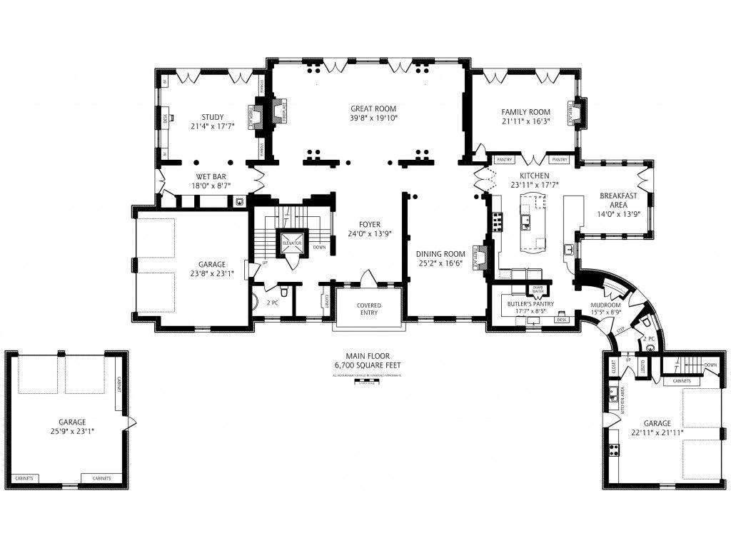 Townhouse floor plans middlebury gurus floor for Floor plans middlebury