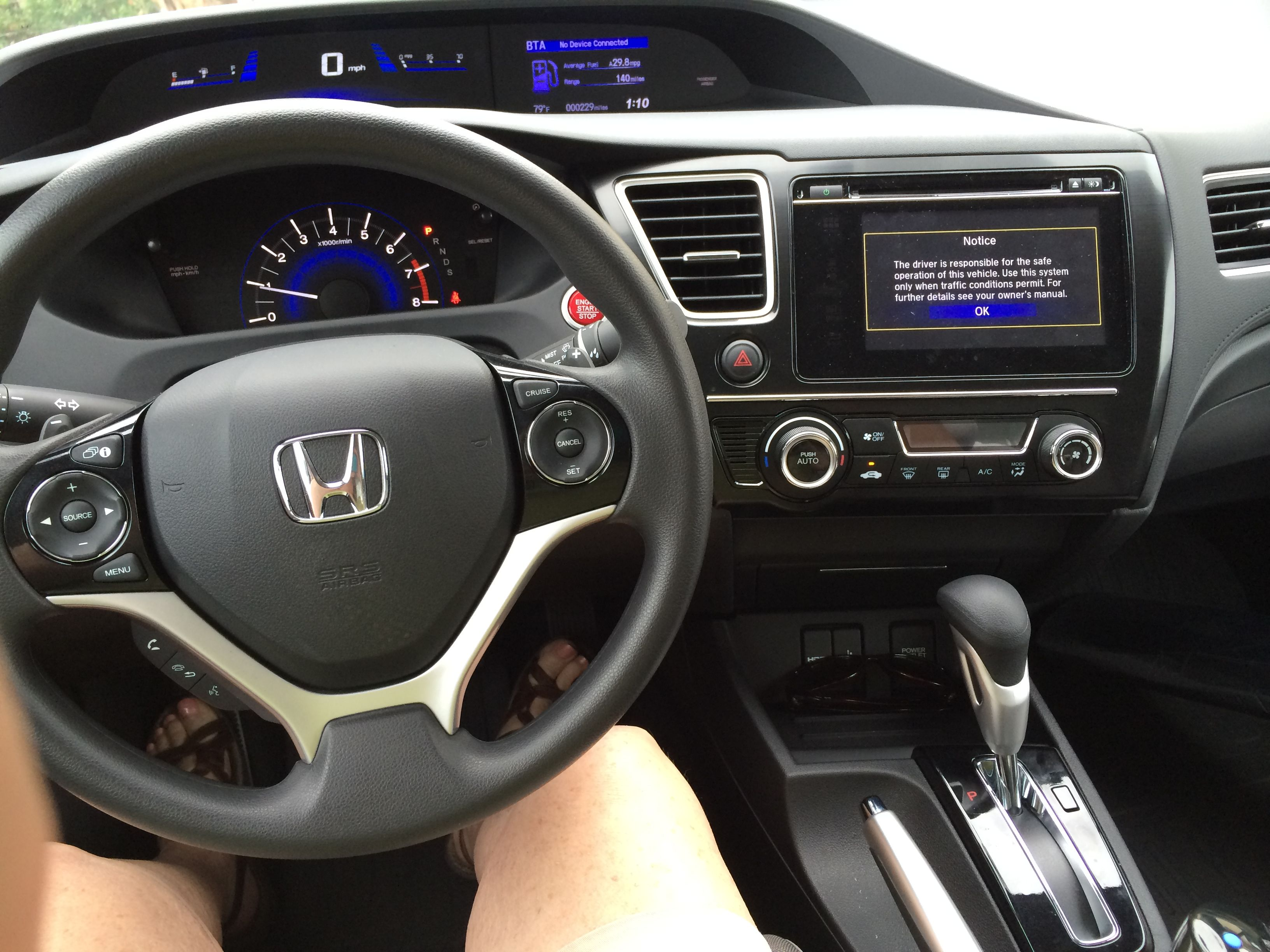 honda type related s the sedan geneva r civic about truth live revealed cars