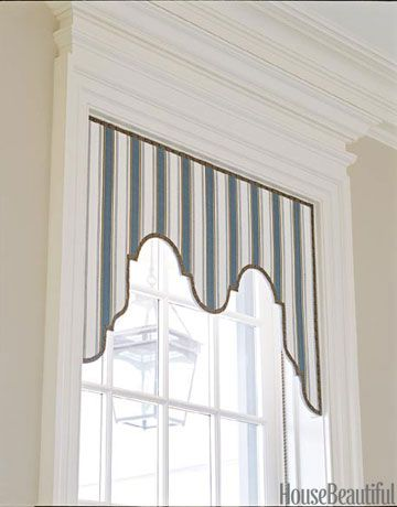 Designer Window Coverings 50+ designer window treatments & curtain ideas | silk taffeta