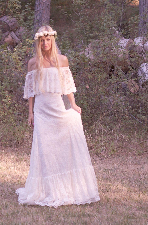 Pin by adele woodsfordpriestley on wedding dresses pinterest