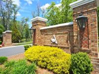 Ranier Village At Ashville Park   Virginia Beach Condos   Bishard Homes