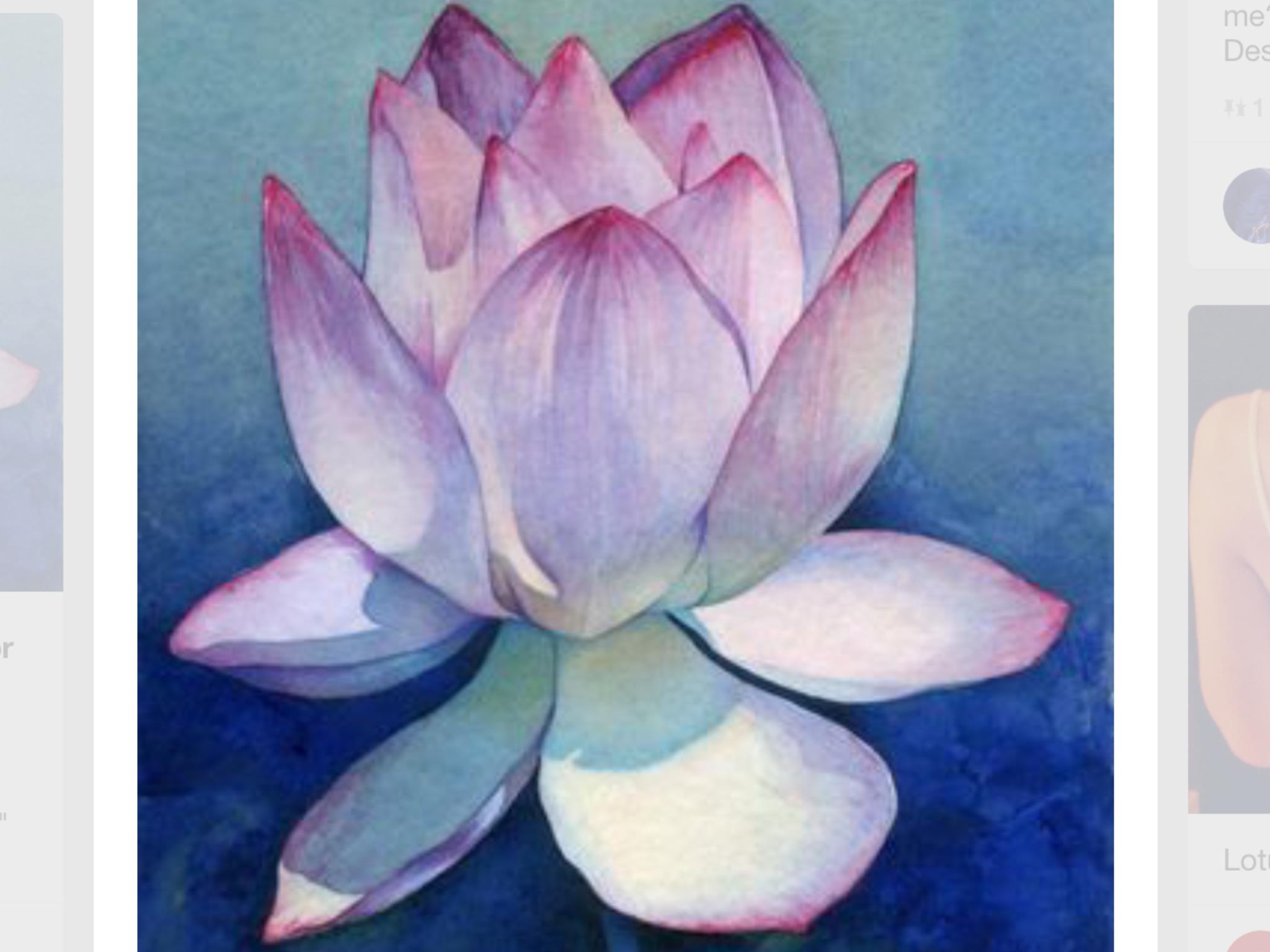 Pin By Susan Coyne On Paint Me A Winner In 2019 Watercolor Art
