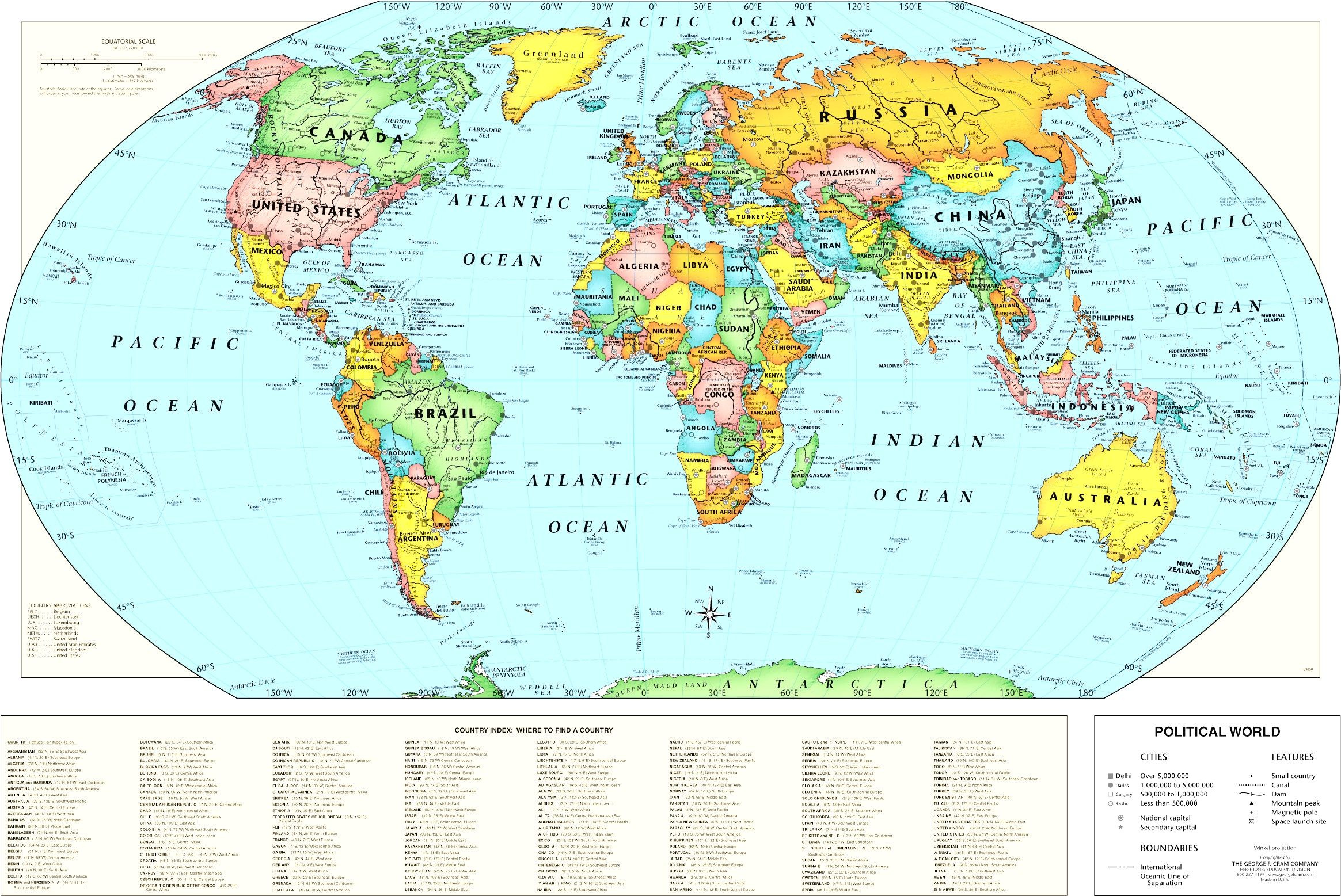 World Map With Longitude And Latitude Lines World Map With Longitude And Latitude In Justeastofwest Me | World