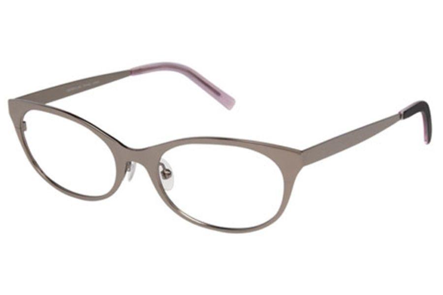 Derek Lam 100 Eyeglasses