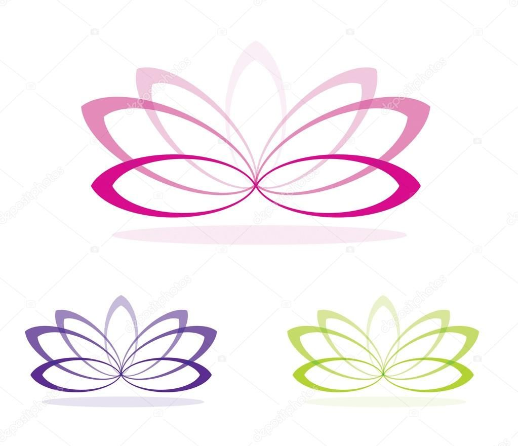 Image Result For Line Drawing Lotus Flower Sketches To Carve