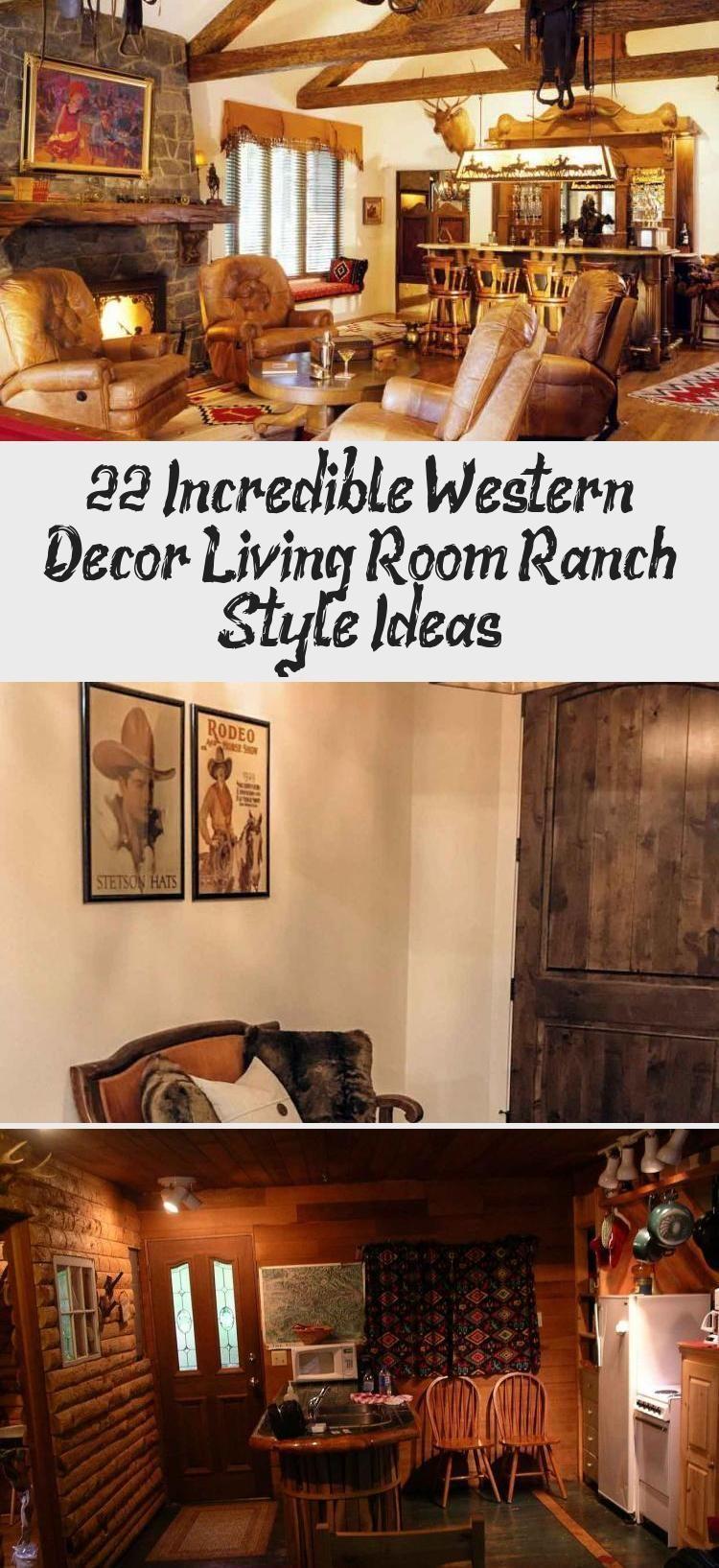 Nice Western Decor Living Room Ranch Style 21 Western Decor Living Room Ranch Nice West In 2020 Western Deko Landhausstil Wohnzimmer Wohnzimmer Dekor #western #theme #living #room