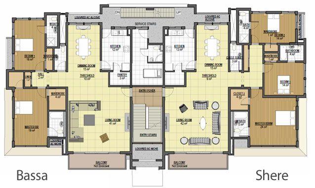 1000 sqm house plans astonishing 1000 sqm house plans for 1000 sqm house plans