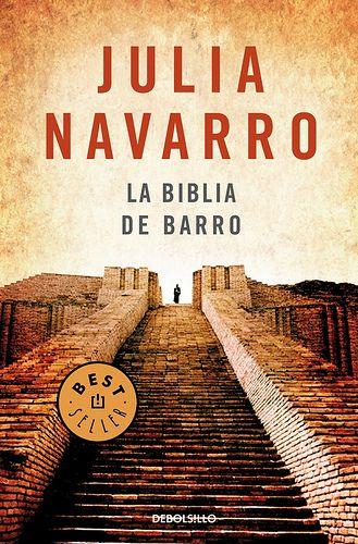 La Biblia De Barro Libros Libros En Espanol Descargar Libros En Pdf