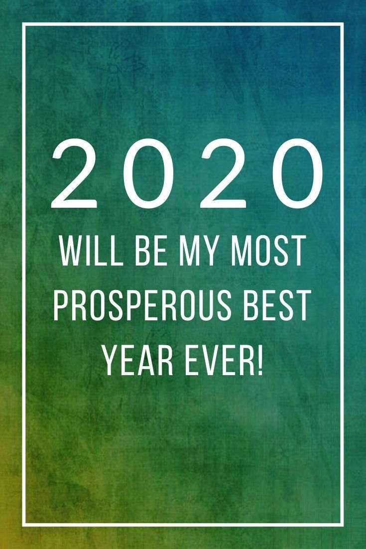 Hd New Year Wallpapers 2020 For Iphone Android Phone Quotes About New Year Positive Quotes Inspirational Quotes