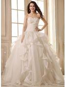 Plus,Wedding Dresses, Wedding Dresses 2014 JJsHouse, Page 31 - JJsHouse en