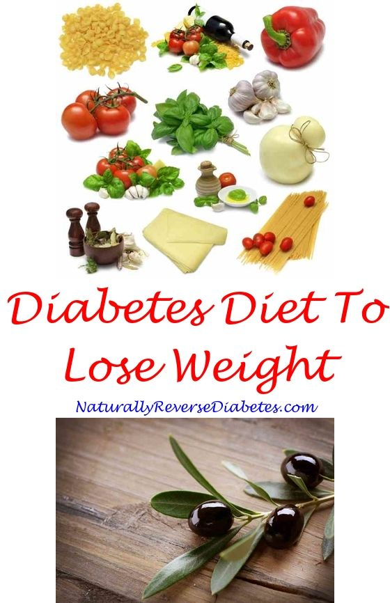Blood type b weight loss foods