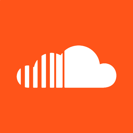 Download Soundcloud Iphone App Free Best New Audio And Music With This Official Free Soundcloud App Soundcloud I Soundcloud Logo Soundcloud Social Media Icons