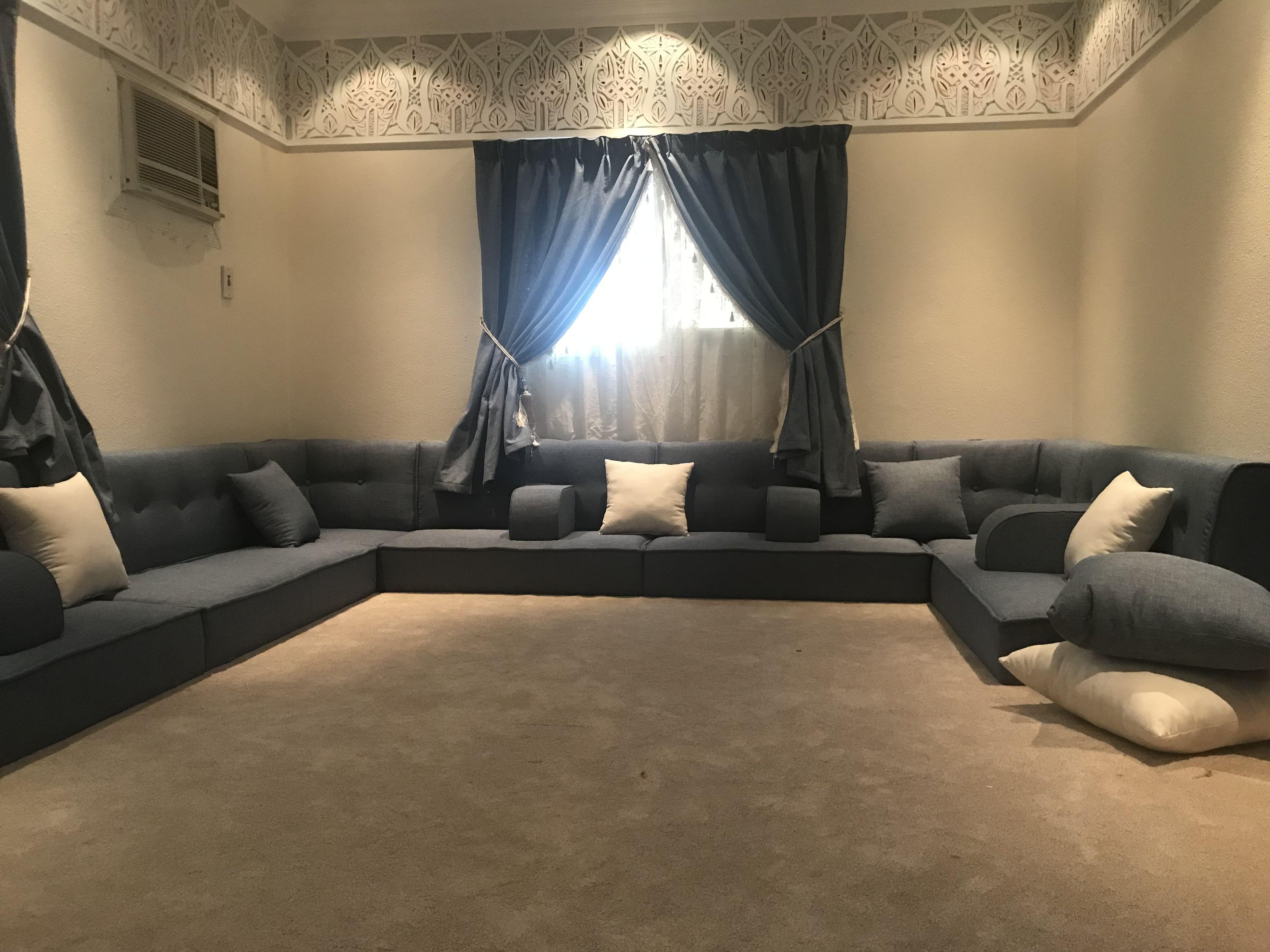 صور مساند ظهر Luxury Room Design Wrought Iron Decor Iron Decor