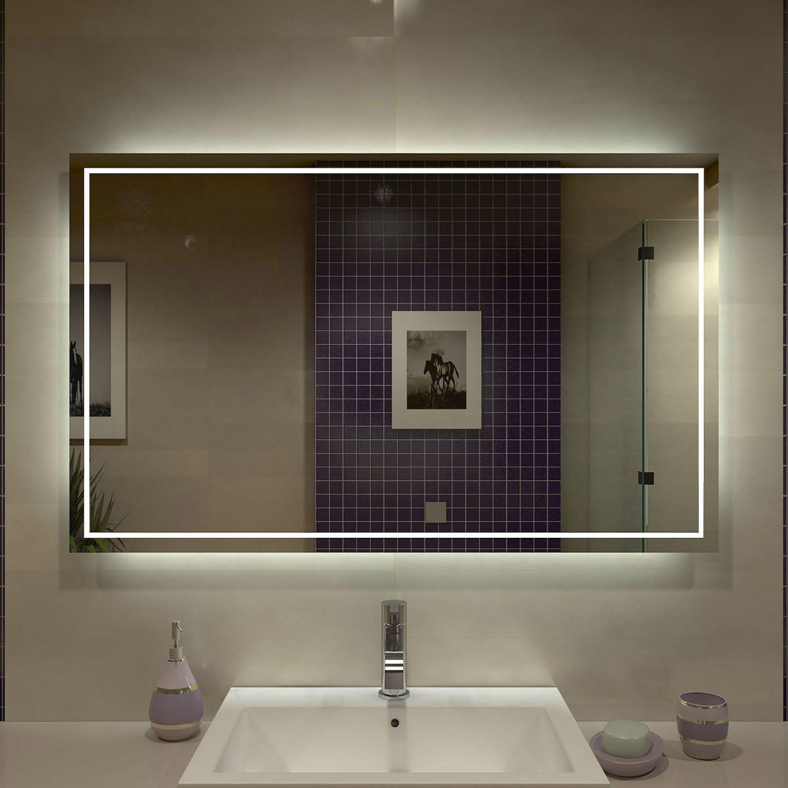 Ayna Ve Banyo Aynalari Fiyatlari Ayna Modelleri Com Banyo Banyo Aynalari Aynalar