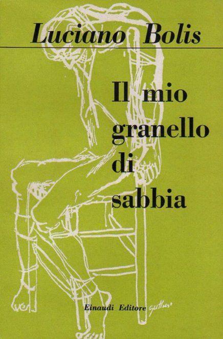 Le grandi edizioni Einaudi, in mostra 50 anni di copertine d'autore