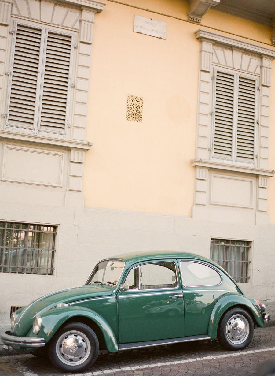 Vintage Car Florence | Florence, Cars and Vintage