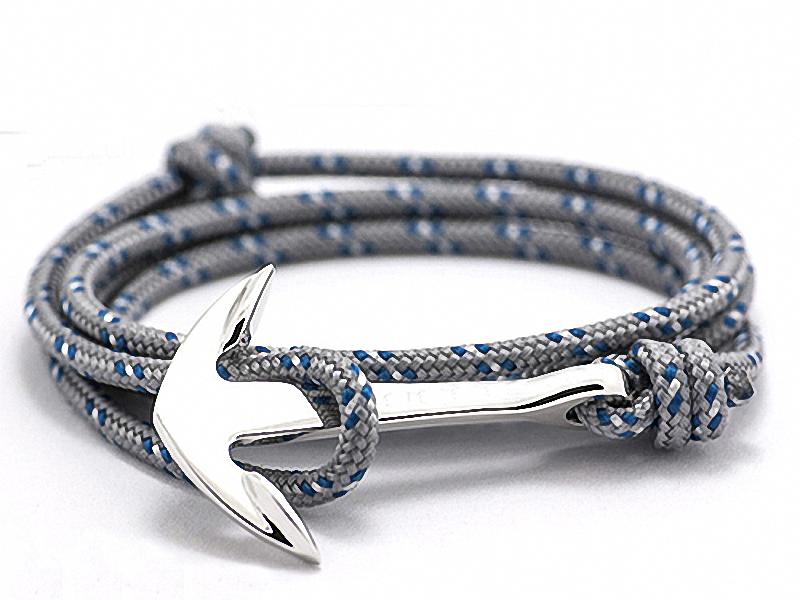 Qiao Nai(TM Bling Performance Tanzkleid Schmuck Armreif mit Ring Bohemian Exotischer Schmuck Bauchtanz Armband Kette EUR 5,14 EUR 5, 14 trendor Kinder Gravur-Armband Silber - .