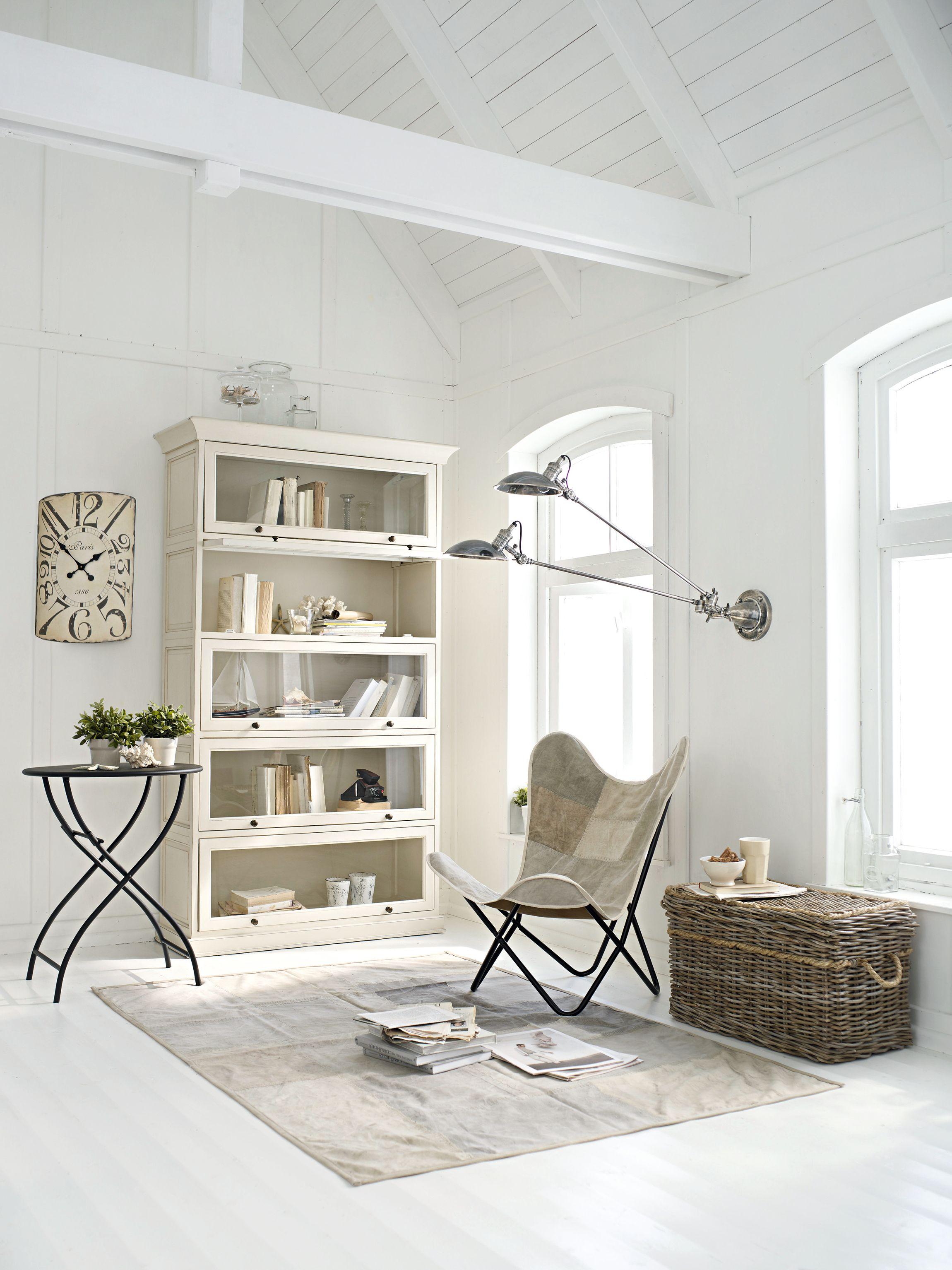 flur konsole wei trendy jobst wohnwelt traunreut rume flur diele konsolen tische hocker als. Black Bedroom Furniture Sets. Home Design Ideas
