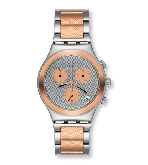 Swatch GRILL CHILL