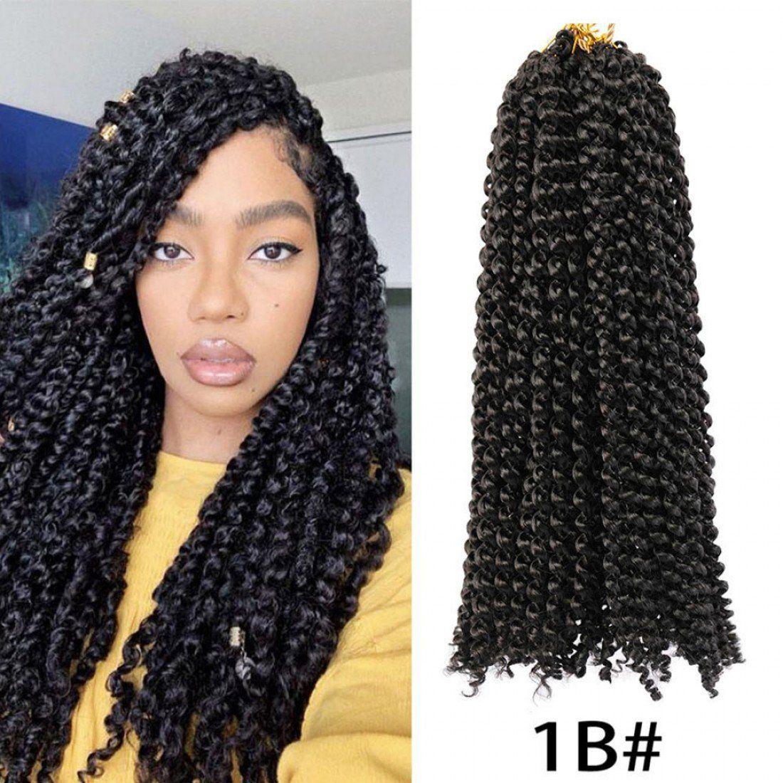 Pin on Zzs braids