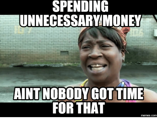 Pin On Money Memes Laughs Oh My