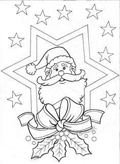 60 Genial Ausmalbilder Weihnachtsmann Bilder In 2020 Ausmalbilder Weihnachtsmann Weihnachtsmann Bilder Weihnachtsmann