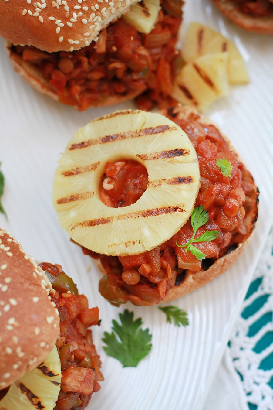 Delicious vegan recipes from earth balance have fun