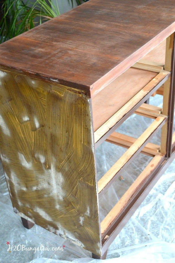 Superb How To Strip Paint Off Kitchen Cabinets And Furniture Download Free Architecture Designs Itiscsunscenecom