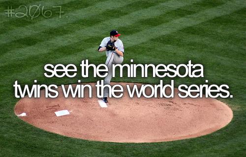 Hopefully Someday <3