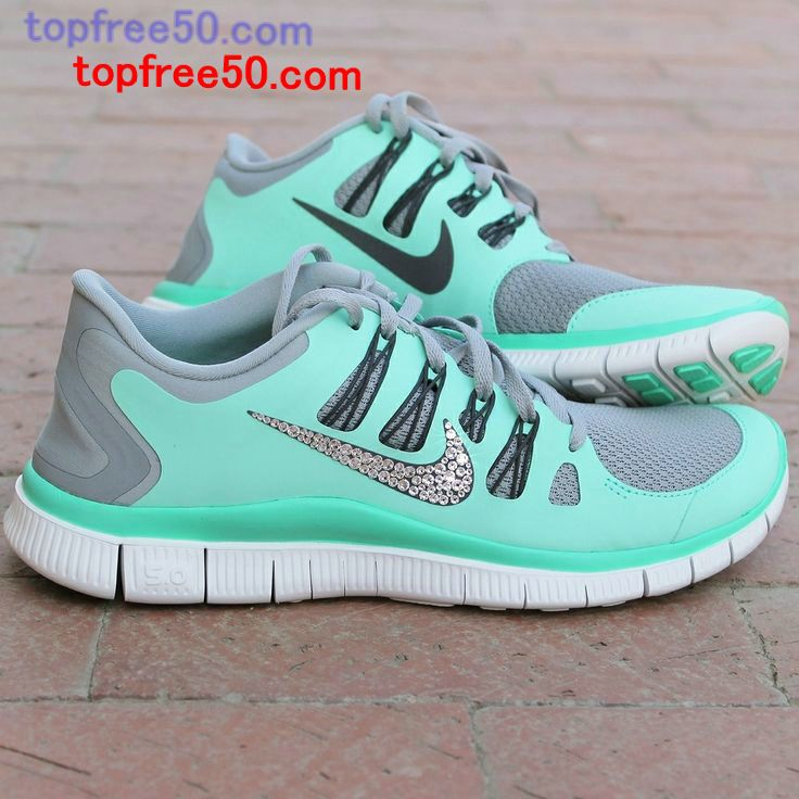 11c1ac09c91 Half off Nike Free 5.0 Hot Sale