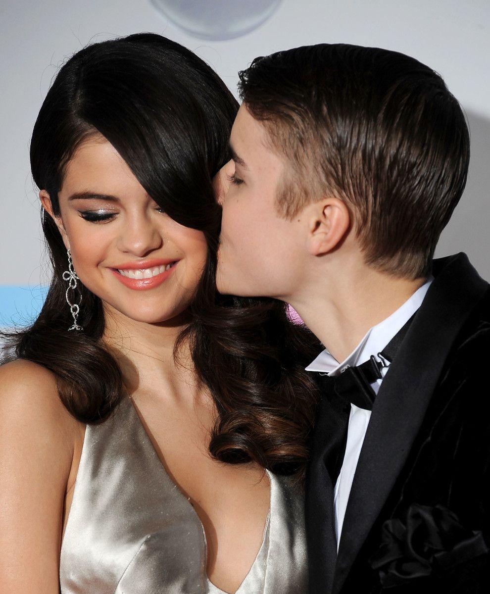 är Selena Gomez och Justin Bieber dating 2014