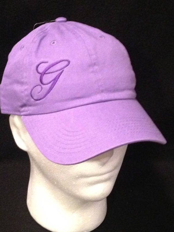 Baseball Hats  Custom Hat   Personalized Hat Mothers Day Embroidery caps    Personalized Embroi 6a74925f9c8