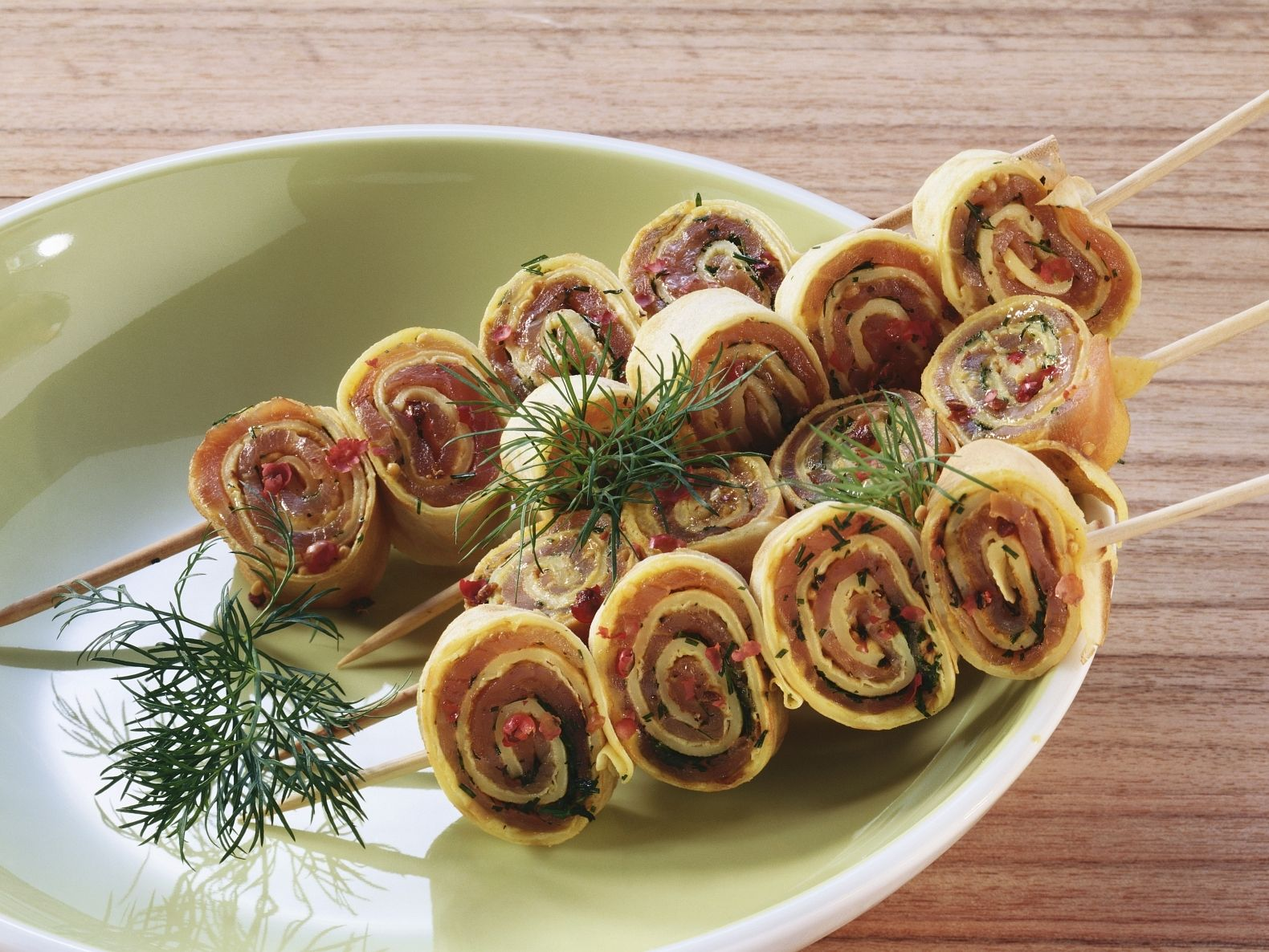 Fingerfood Kalt Fur Kindergeburtstag Heiss And Kalt Das Culinarium