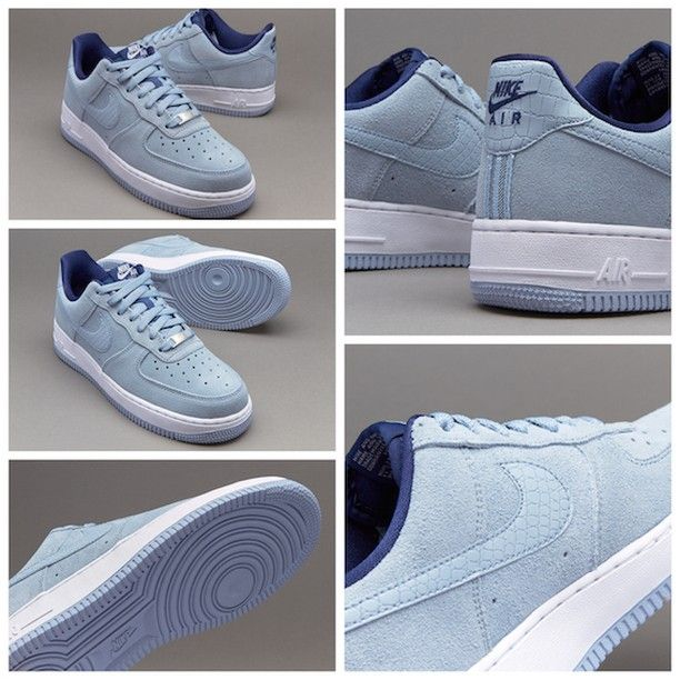 Grey قیمت 07 Force Blue Nike Womens Air Sportswear 1 Seasonal lKJcF1