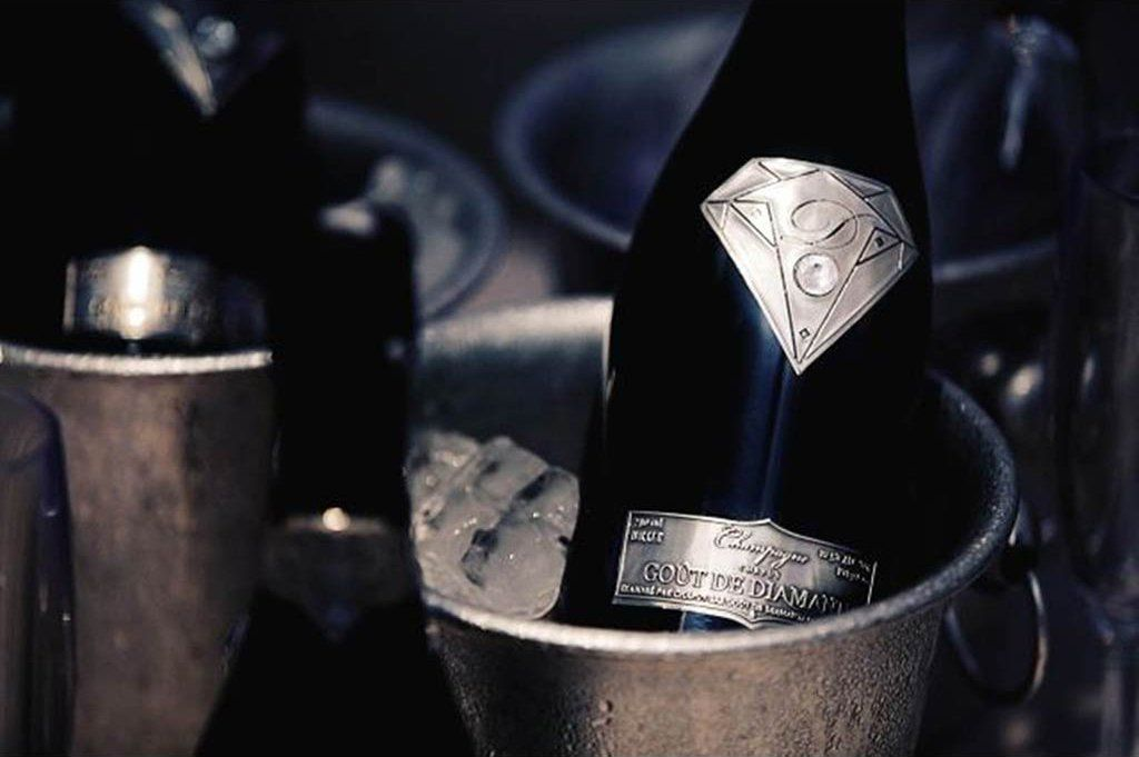 Most-Expensive-Champagne-in-the-World-x-Gout-de-Diamants-featured