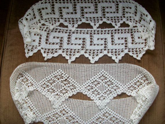 Vintage pillow edging/Vintage crocheted edging/vintage pillowcase/pillowcase edging/pillowcases/vintage linens #pillowedgingcrochet Vintage pillow edging/Vintage crocheted edging/vintage pillowcase/pillowcase edging/pillowcases/vintage linens #pillowedgingcrochet Vintage pillow edging/Vintage crocheted edging/vintage pillowcase/pillowcase edging/pillowcases/vintage linens #pillowedgingcrochet Vintage pillow edging/Vintage crocheted edging/vintage pillowcase/pillowcase edging/pillowcases/vintage #pillowedgingcrochet