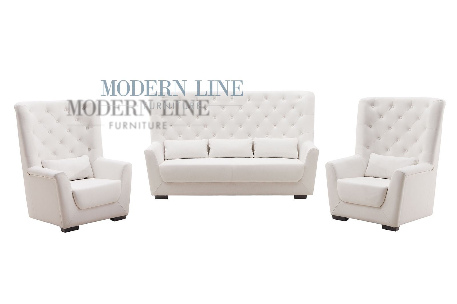 White Leather Sectional Sofa Clearance Modern Line Furniture Commercial Furniture Custom Made Furniture White Leather Sofas Modern White Leather Sofa Furniture