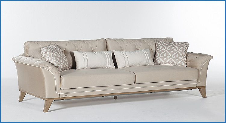 Luxury Istikbal Sofa Bed Instructions Http Countermoon Org