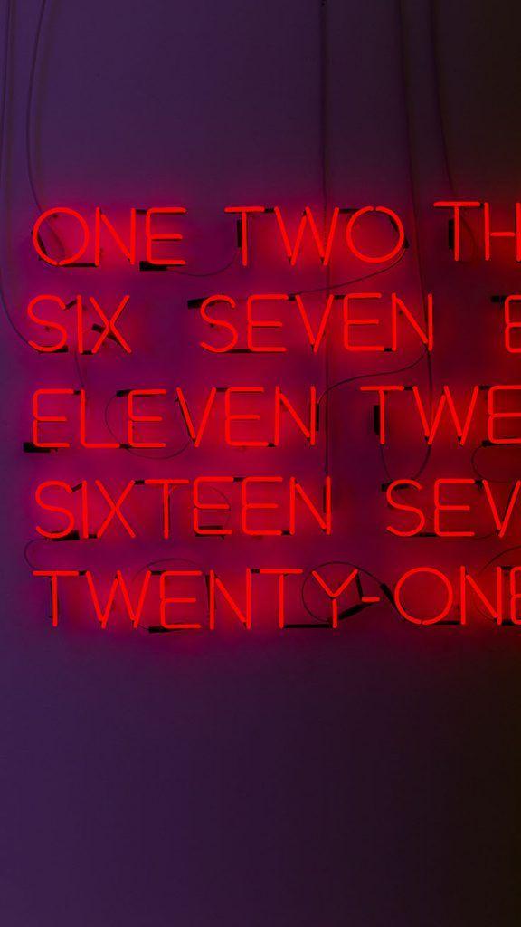 15 Colorful Neon Iphone Xr Wallpapers Wallpaper Iphone Neon Bokeh