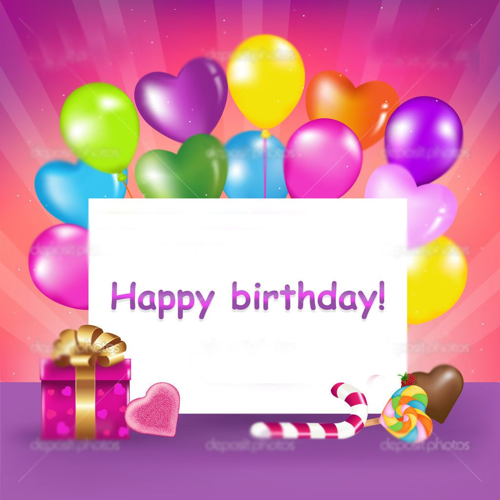 Free birthday cards for facebook birthday4sure