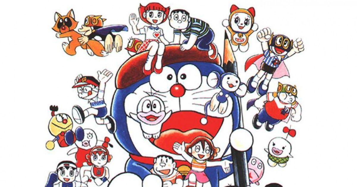 Terbaru 15 Gambar Doraemon Zombie Keren 3d Wallpaper Doraemon Keren Terbaru Doraemon Hd Wallpapers From Ww Doraemon Wallpapers Free Cartoon Images Doraemon Cool doraemon zombie wallpaper images