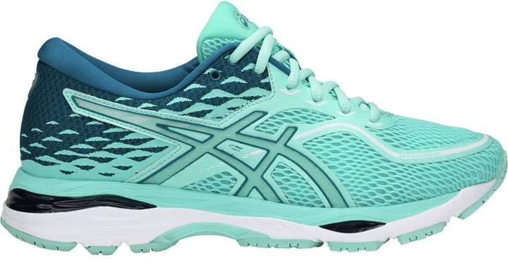 Asics Gel Cumulus 19 Running Shoe Women S Womens Running Shoes Asics Running Shoes Best Running Shoes