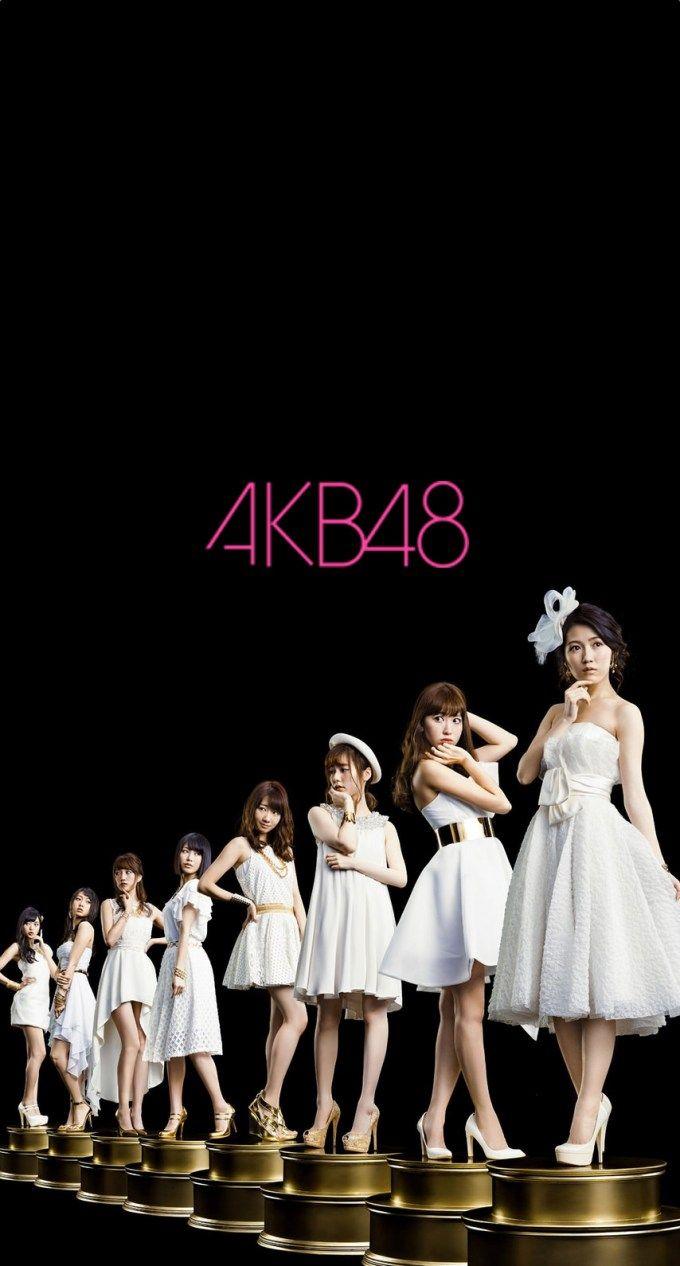 Akb48 メンバー5 Very Beautiful Woman Japanese Mythology Japanese Beauty