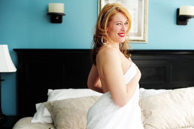 Margo | Boudoir! | Maine Boudoir Photographer » Justine Johnson Photography Blog